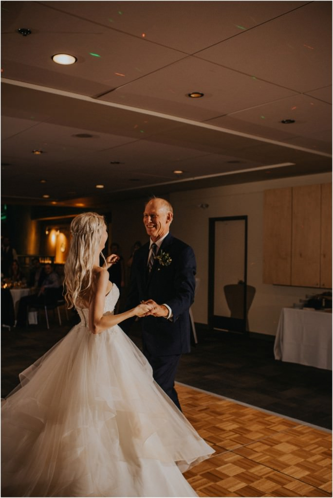 North Vancouver Wedding - Joelsview Photography_0157