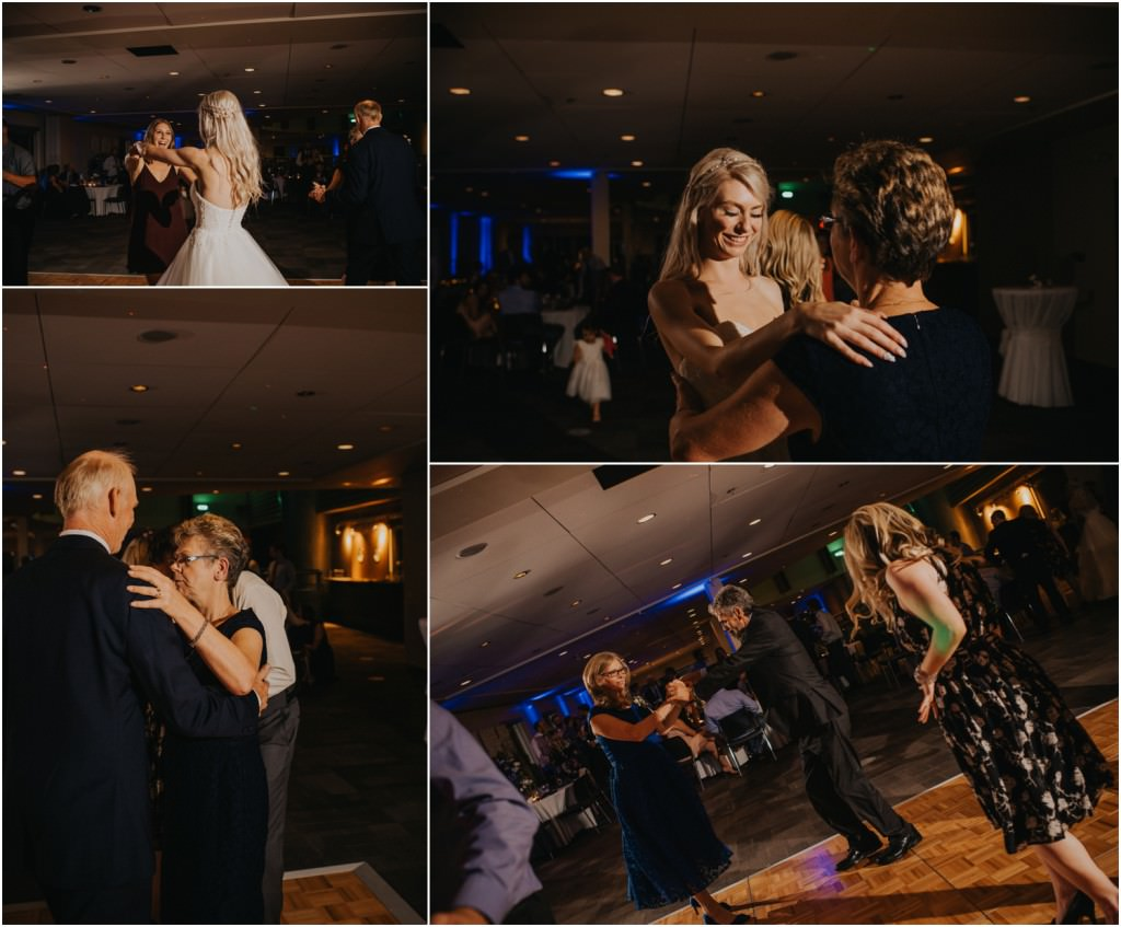 North Vancouver Wedding - Joelsview Photography_0163