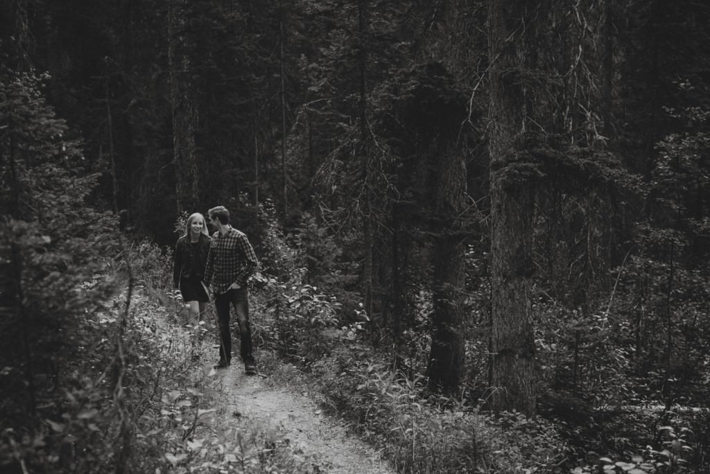 Banff Engagement Photos - Joelsview_0002