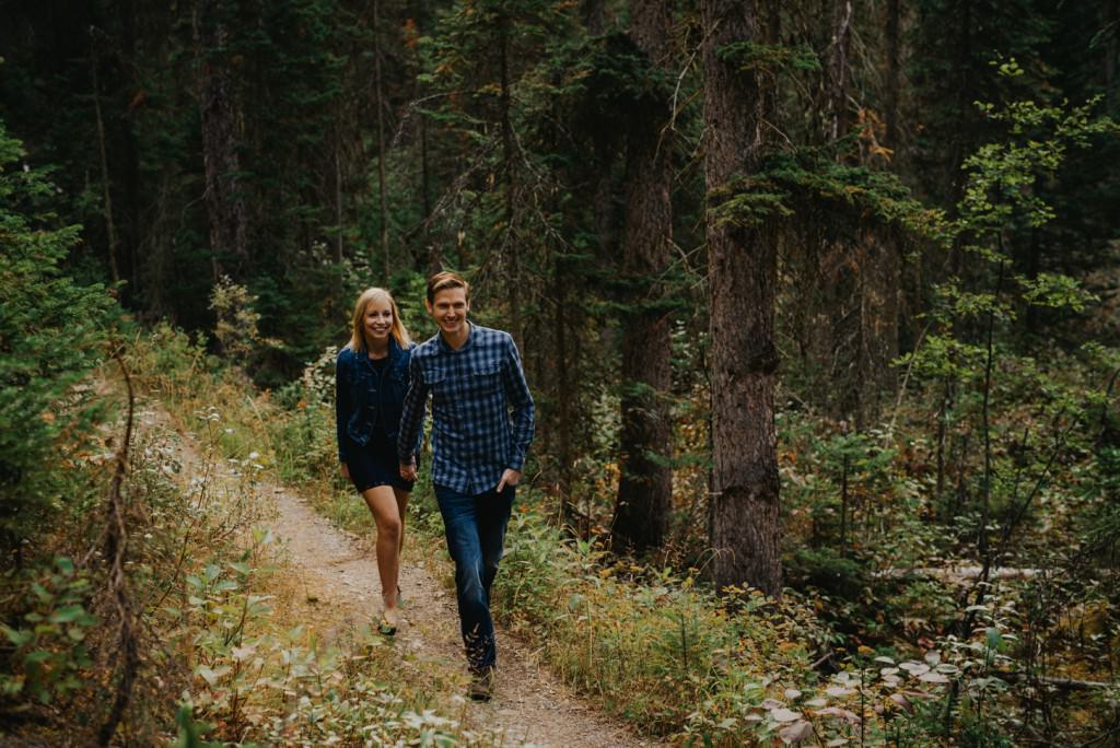 Banff Engagement Photos - Joelsview_0003