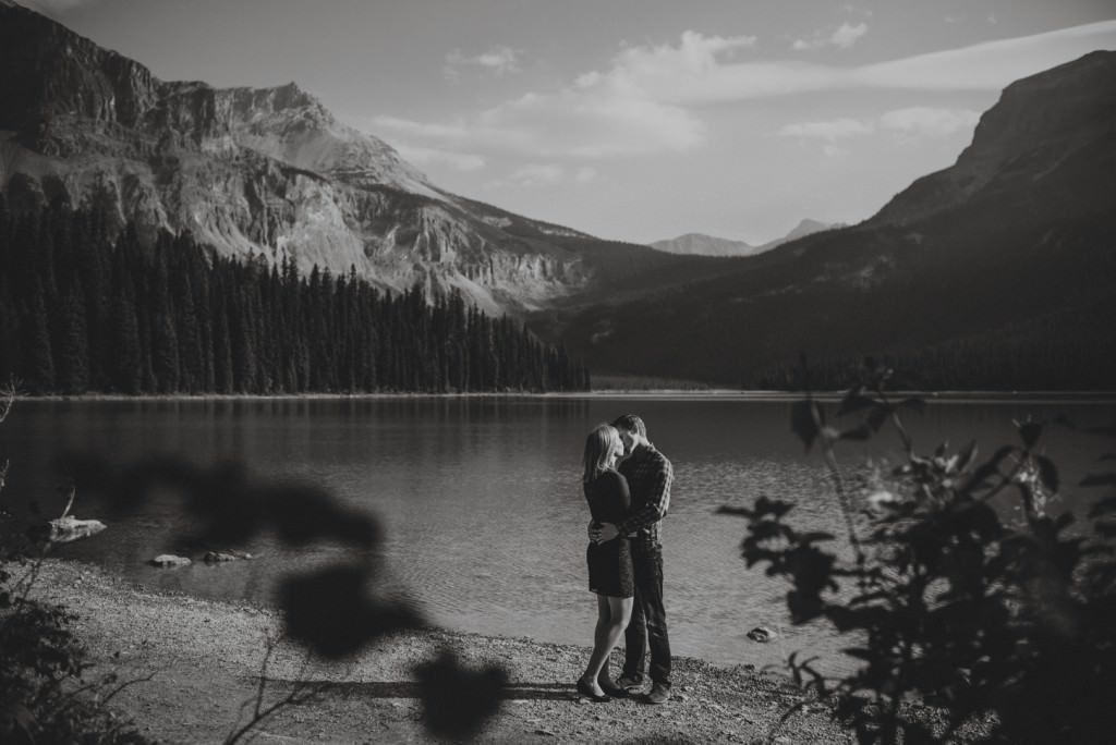 Banff Engagement Photos - Joelsview_0008
