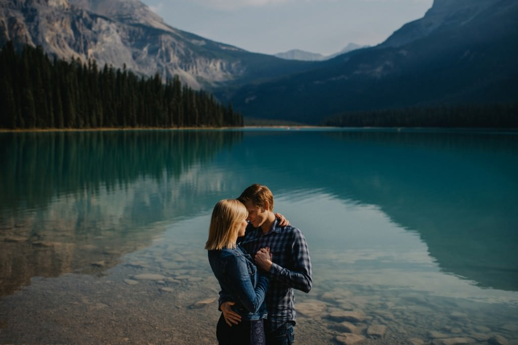 Banff Engagement Photos - Joelsview_0011