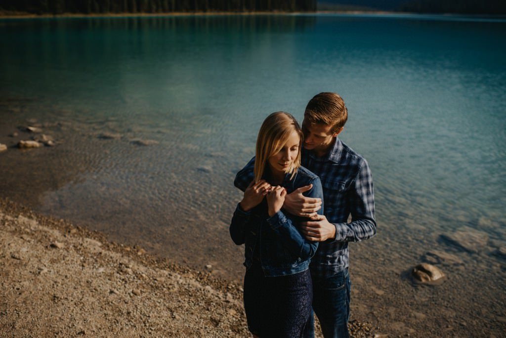 Banff Engagement Photos - Joelsview_0014