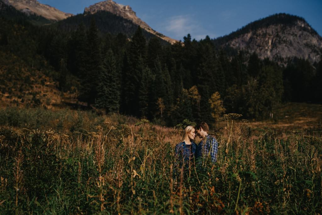 Banff Engagement Photos - Joelsview_0019