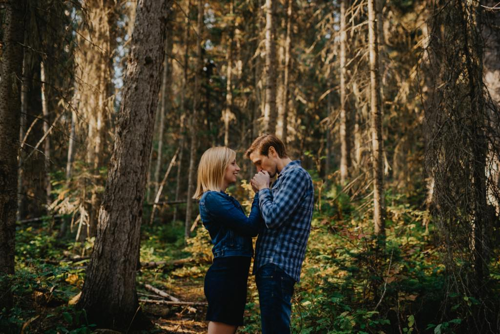 Banff Engagement Photos - Joelsview_0021