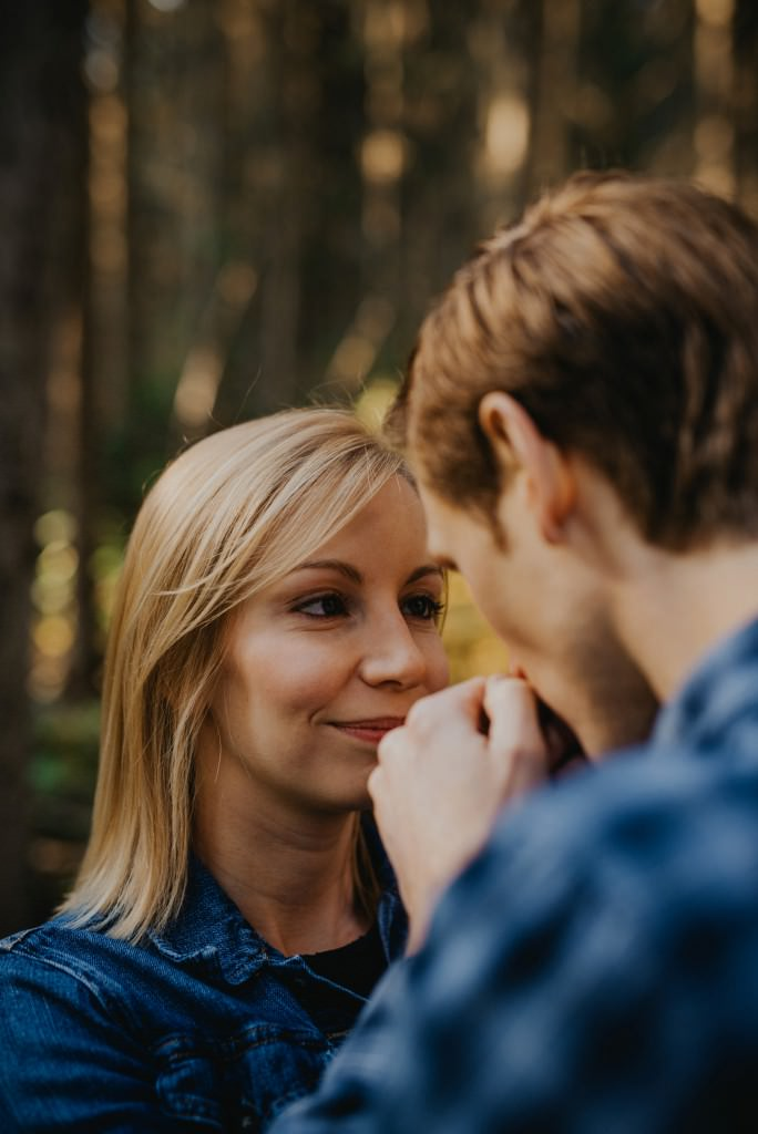 Banff Engagement Photos - Joelsview_0022