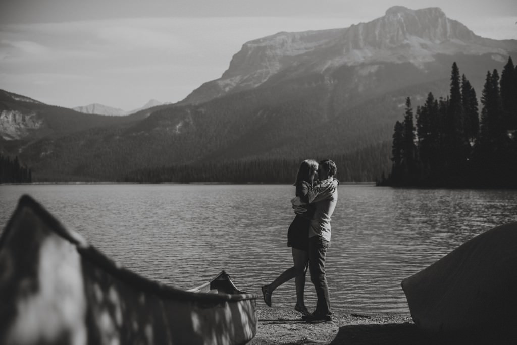 Banff Engagement Photos - Joelsview_0023