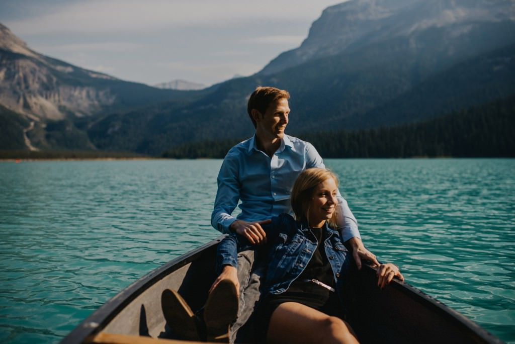Banff Engagement Photos - Joelsview_0025