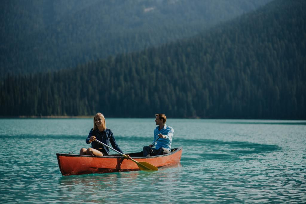 Banff Engagement Photos - Joelsview_0031