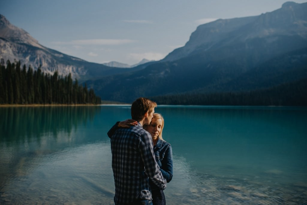 Banff Engagement Photos - Joelsview_0032
