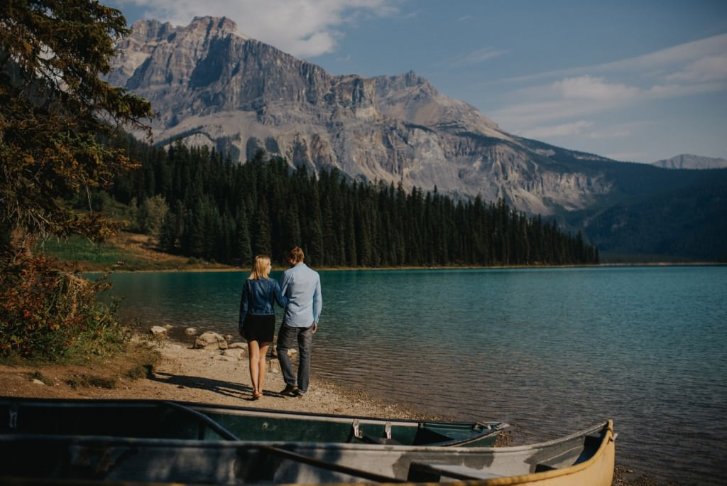 Banff Engagement Photos - Joelsview_0036
