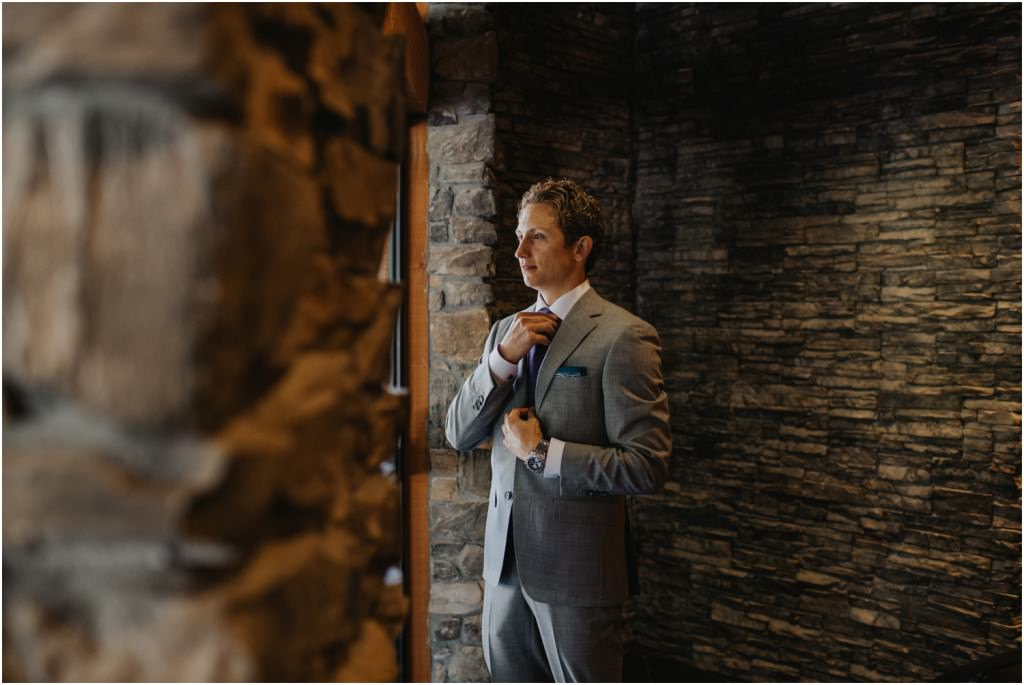 Banff Wedding - Joelsview Photography_0020