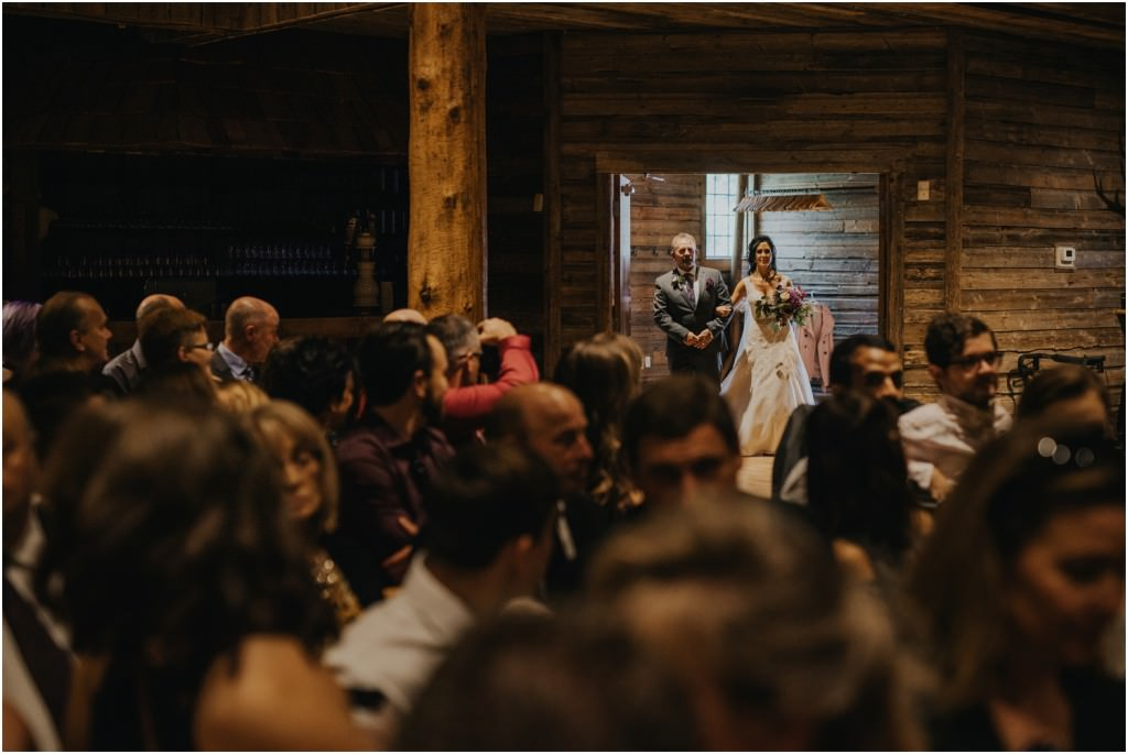 Banff Wedding - Joelsview Photography_0038