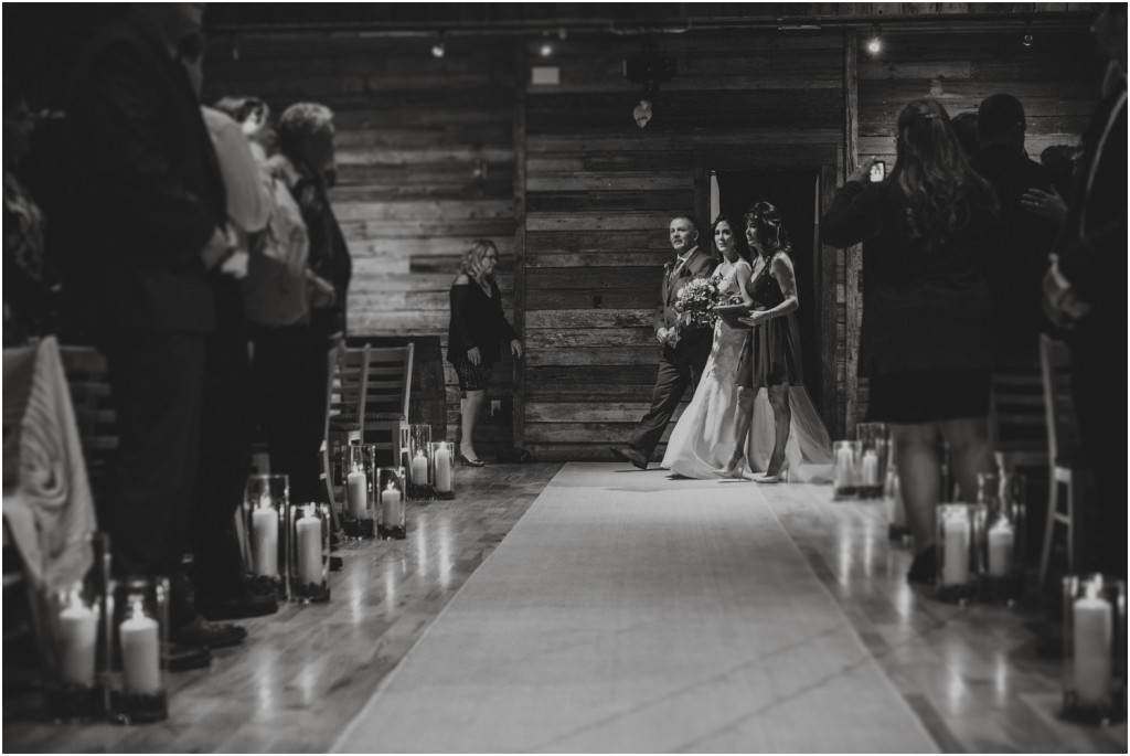 Banff Wedding - Joelsview Photography_0040