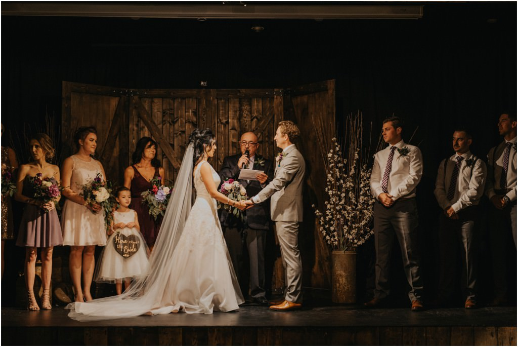 Banff Wedding - Joelsview Photography_0047