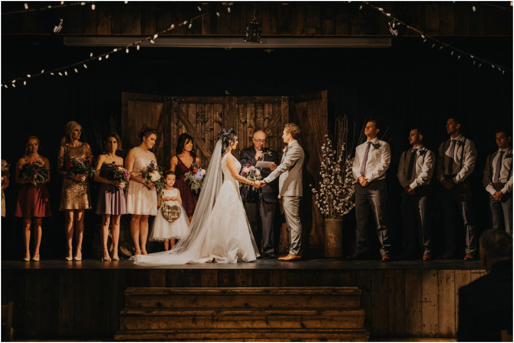 Banff Wedding - Joelsview Photography_0049