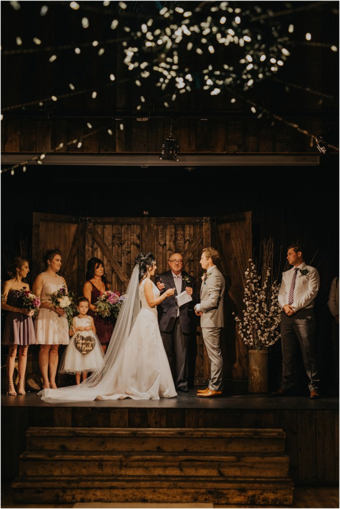 Banff Wedding - Joelsview Photography_0052