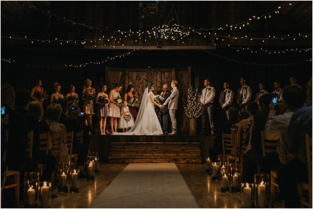 Banff Wedding - Joelsview Photography_0059