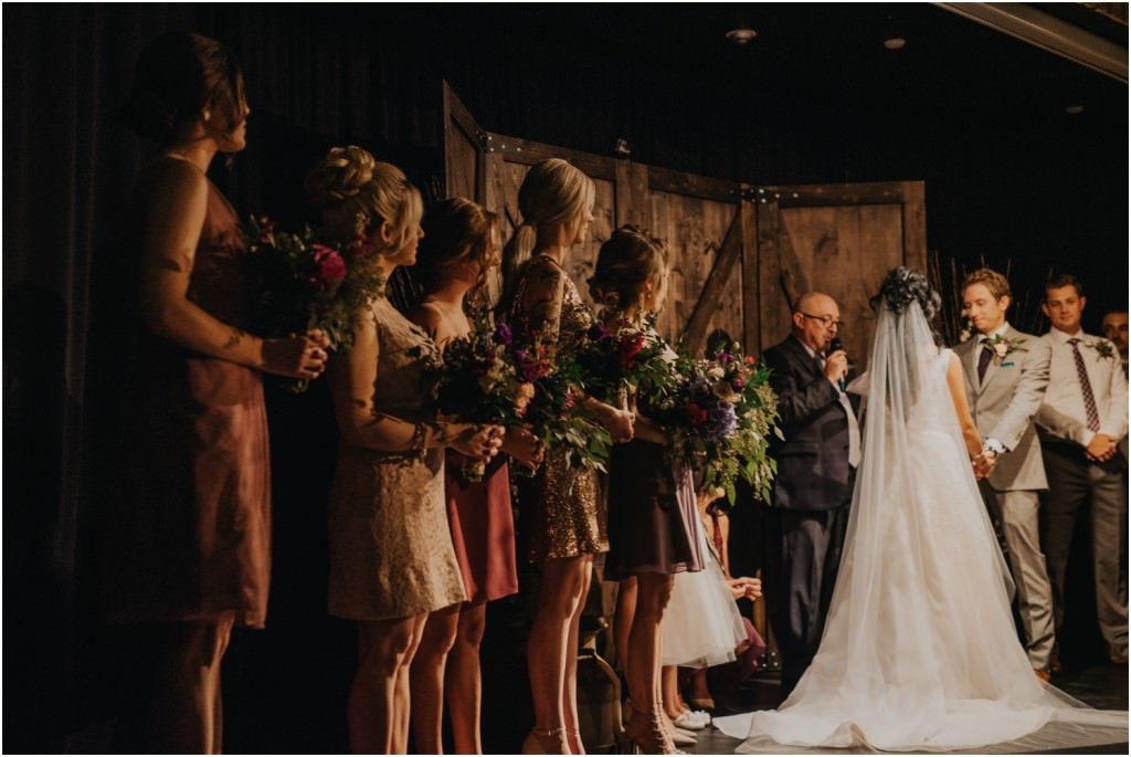 Banff Wedding - Joelsview Photography_0068