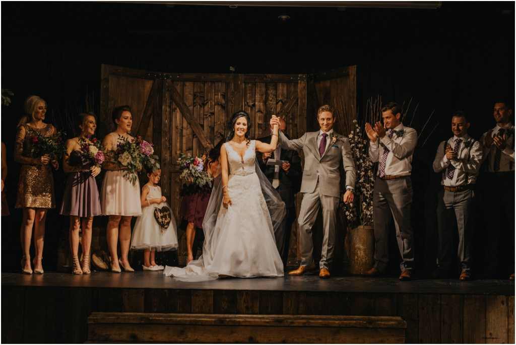 Banff Wedding - Joelsview Photography_0076