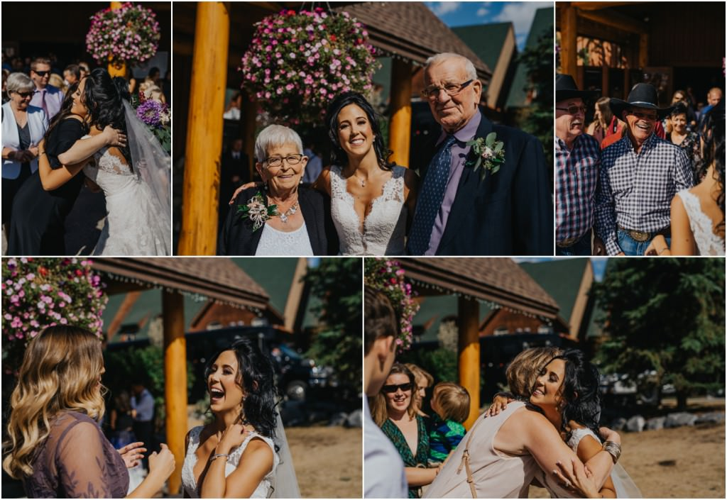 Banff Wedding - Joelsview Photography_0081