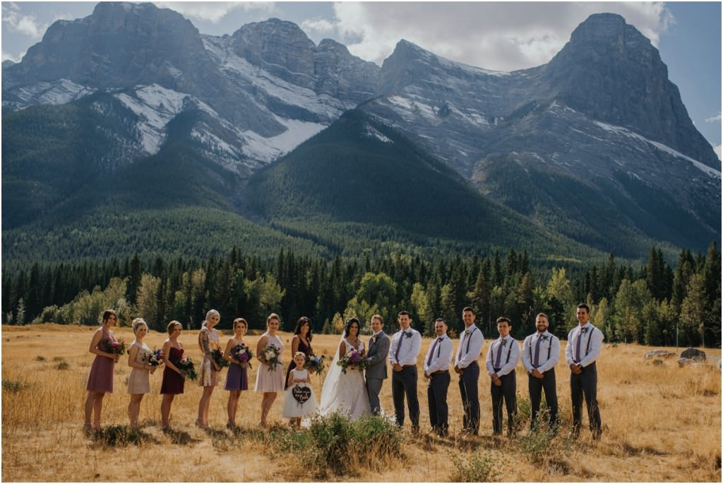 Banff Wedding - Joelsview Photography_0082
