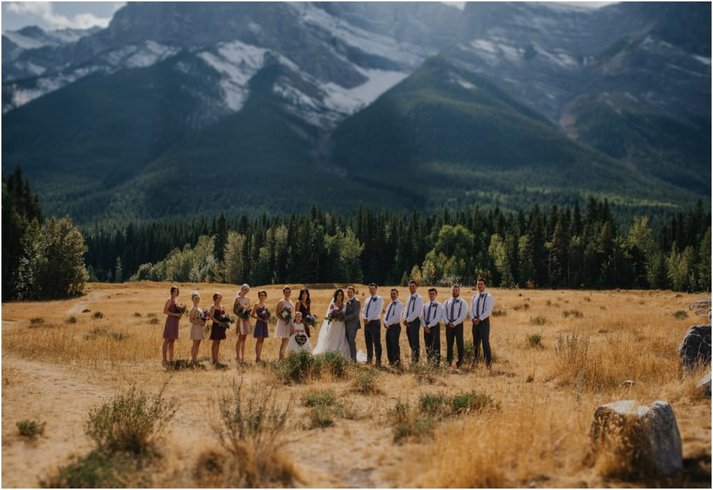 Banff Wedding - Joelsview Photography_0083