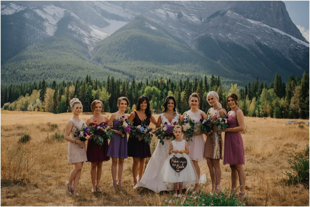 Banff Wedding - Joelsview Photography_0084