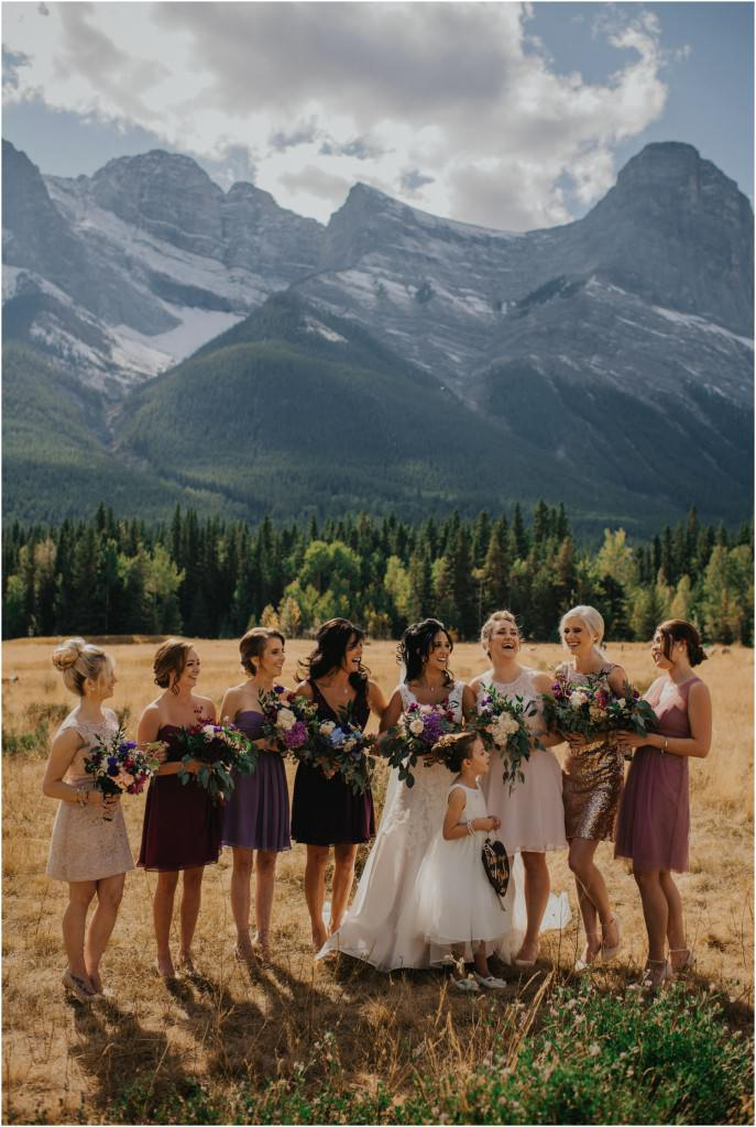 Banff Wedding - Joelsview Photography_0085