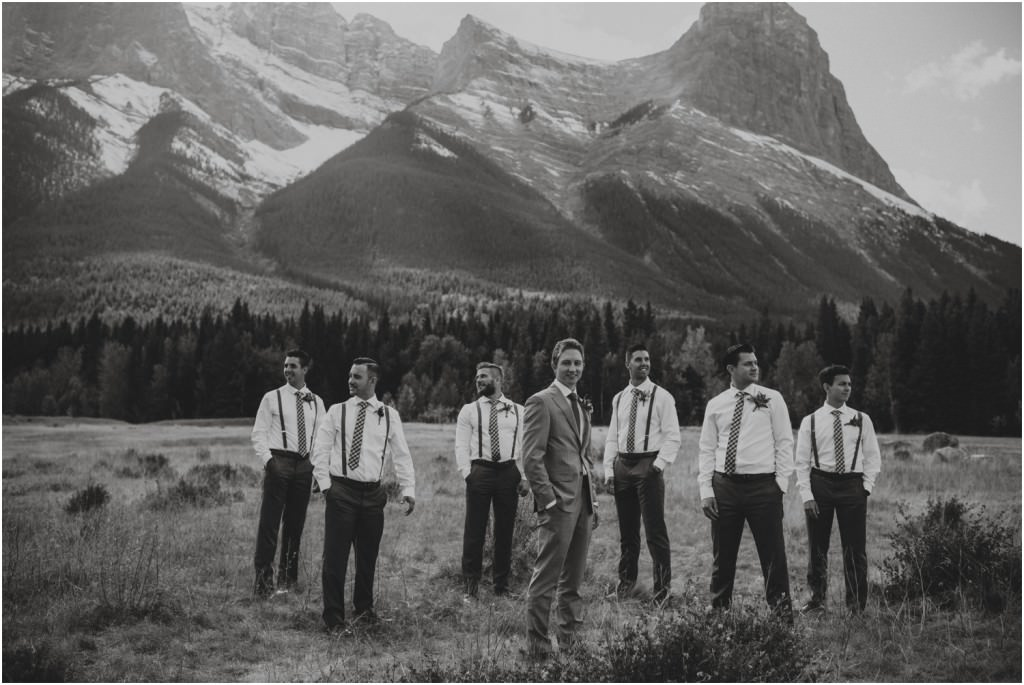 Banff Wedding - Joelsview Photography_0087