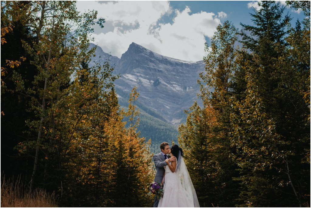 Banff Wedding - Joelsview Photography_0091