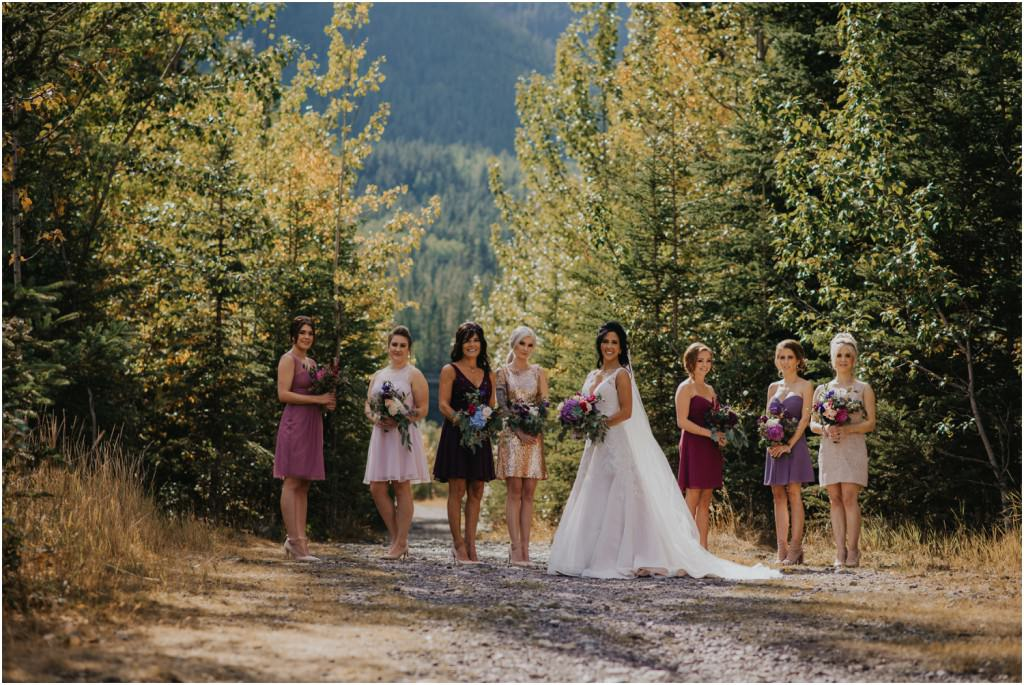 Banff Wedding - Joelsview Photography_0093