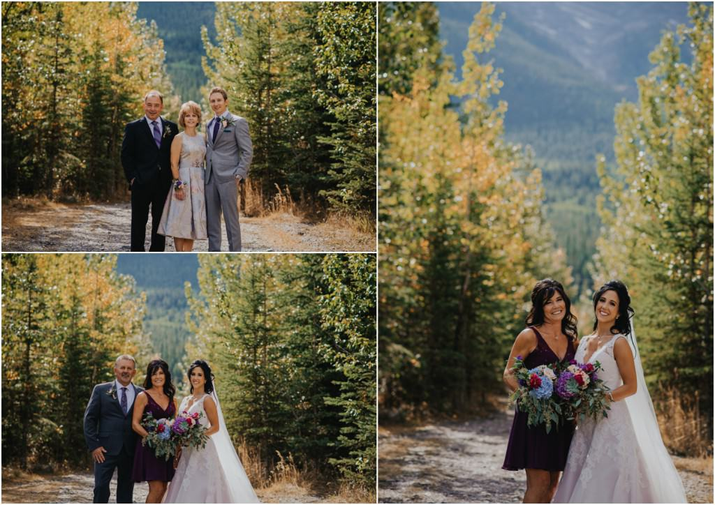 Banff Wedding - Joelsview Photography_0094