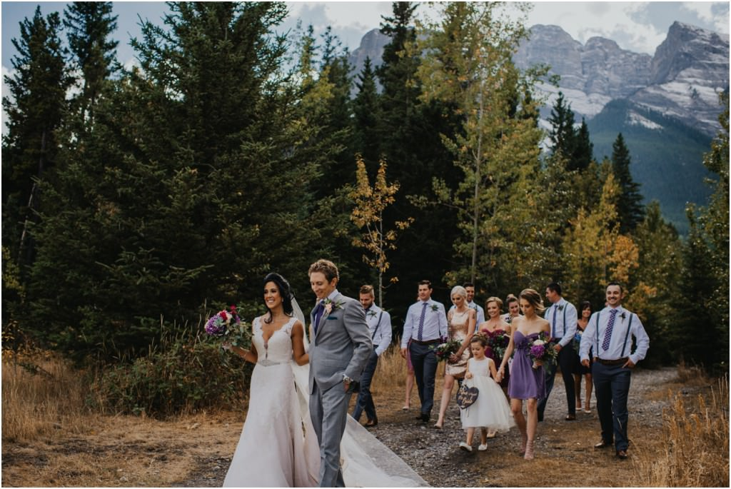 Banff Wedding - Joelsview Photography_0096