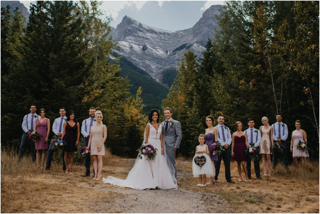 Banff Wedding - Joelsview Photography_0097