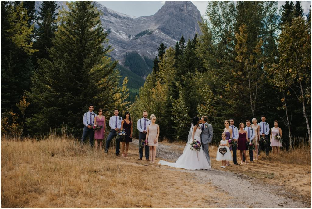 Banff Wedding - Joelsview Photography_0098