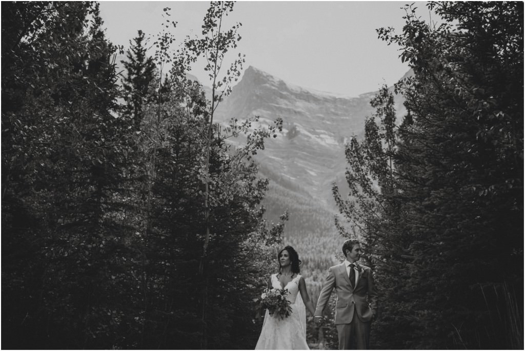 Banff Wedding - Joelsview Photography_0108