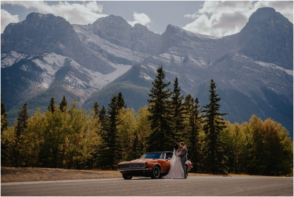 Banff Wedding - Joelsview Photography_0110