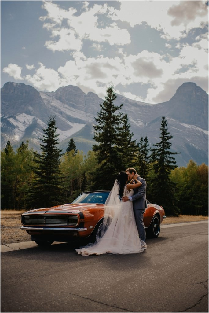 Banff Wedding - Joelsview Photography_0113