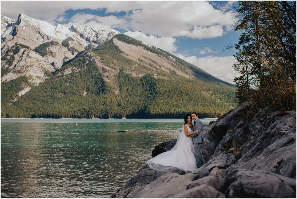 Banff Wedding - Joelsview Photography_0115