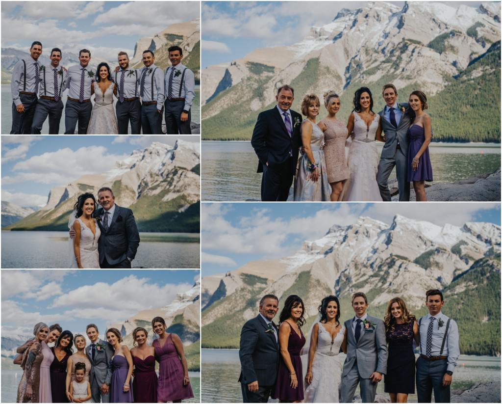 Banff Wedding - Joelsview Photography_0116