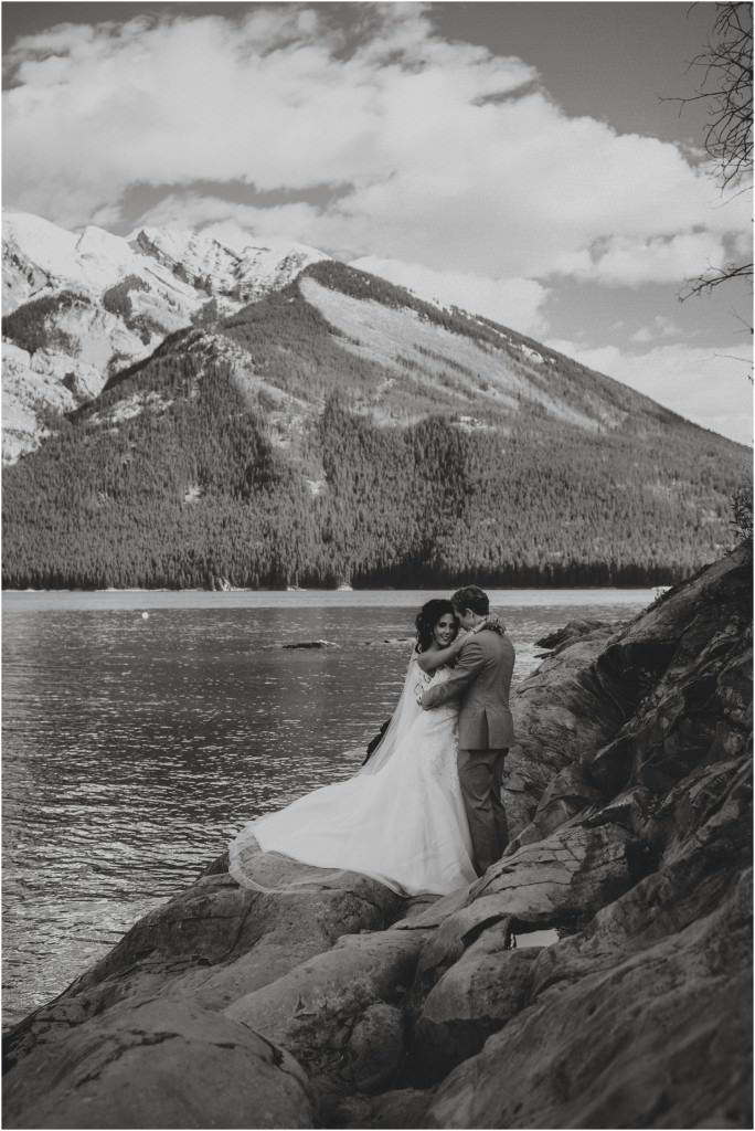 Banff Wedding - Joelsview Photography_0117