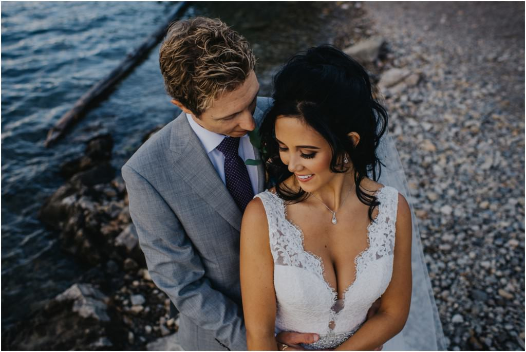 Banff Wedding - Joelsview Photography_0121