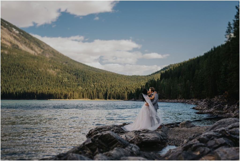 Banff Wedding - Joelsview Photography_0126