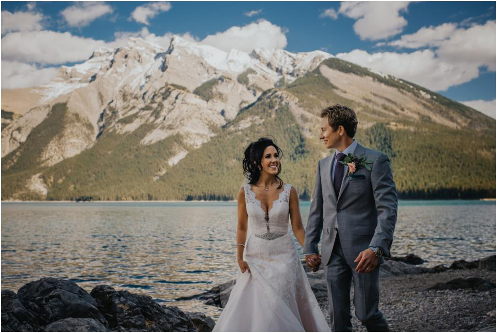 Banff Wedding - Joelsview Photography_0128