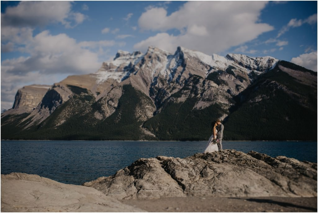 Banff Wedding - Joelsview Photography_0129