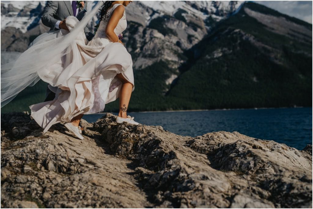 Banff Wedding - Joelsview Photography_0133
