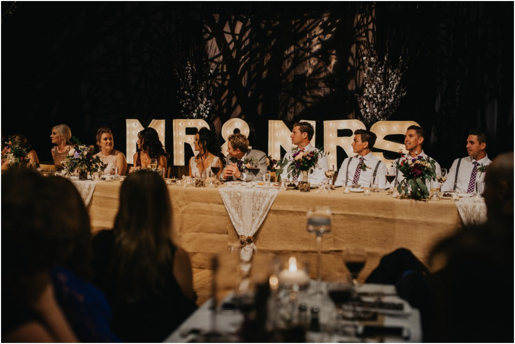 Banff Wedding - Joelsview Photography_0142