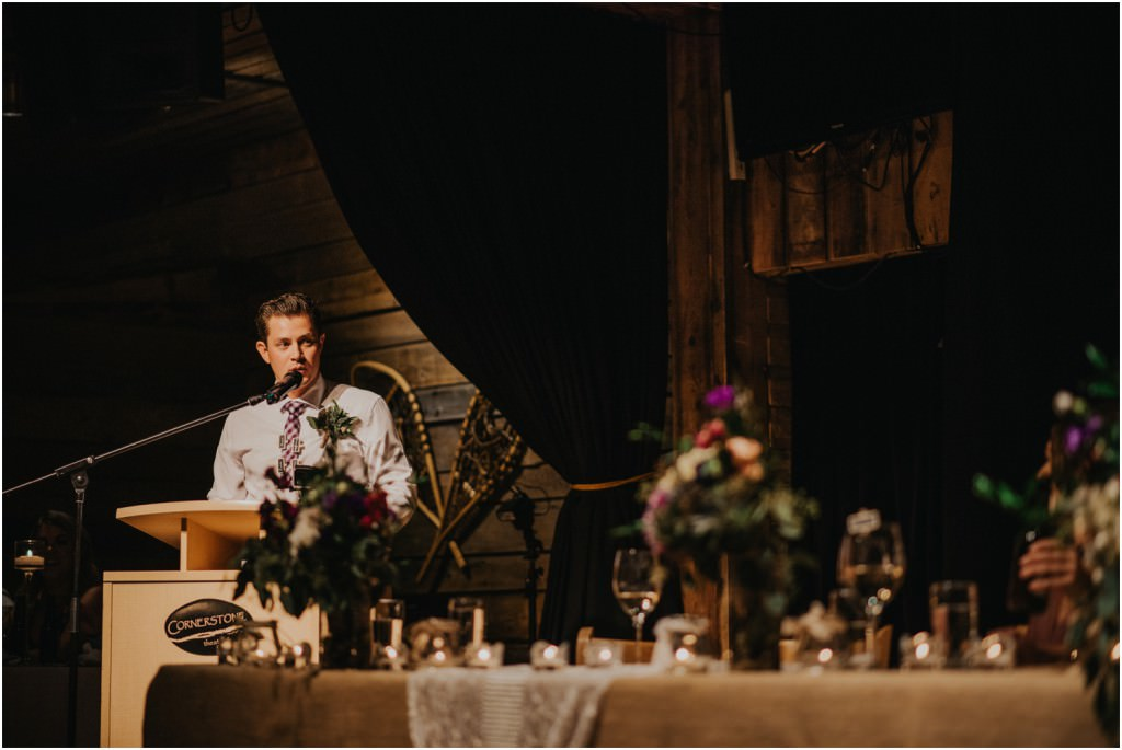 Banff Wedding - Joelsview Photography_0158