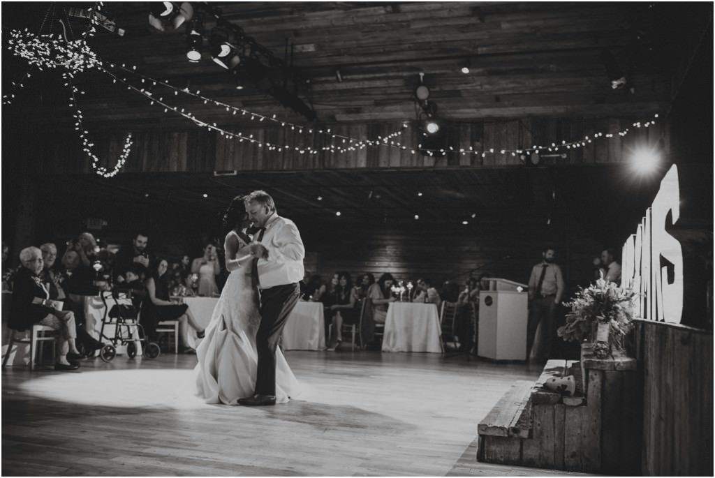 Banff Wedding - Joelsview Photography_0194